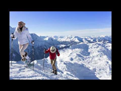Chamonix Mont – Blanc, Francja Wakacje, Narty, Wycieczki, Wyjazdy Rodzinne All Inclusive