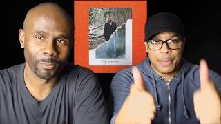 Download Lagu Justin Timberlake - Say Something ft. Chris Stapleton (REACTION!!!) Gratis STAFABAND
