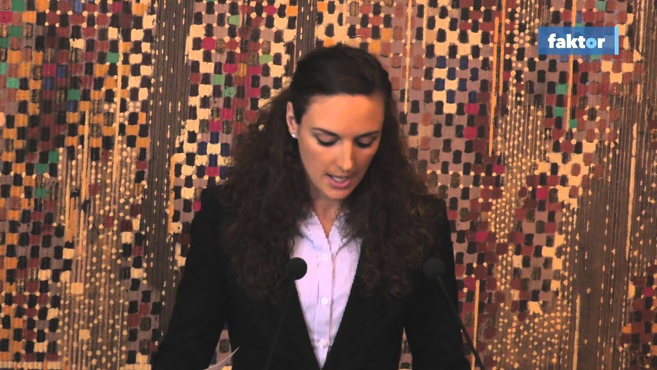 Így tépte szét 12 milliós szerződését Hosszú Katinka - videó