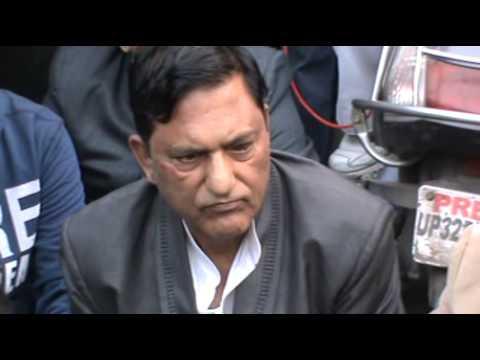 Rashtriya Janhit News Banwarilal kanchal  Dinesh Kumar 3