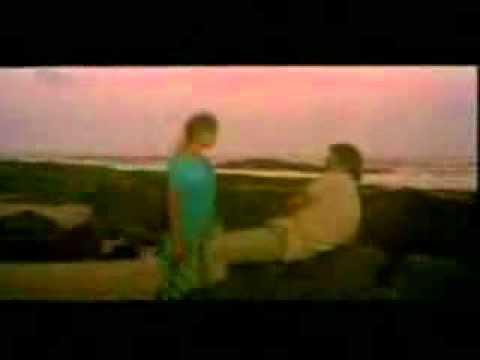 aaj phir tumpe pyar aaya hai   Dayawan 1988 Vinod Khanna Feroz...