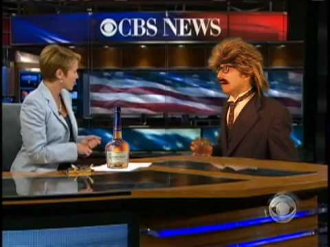 Auto-Tune the News #6: Michael Jackson. drugs. Palin.