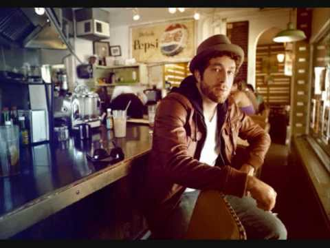 Elliott Yamin - Enough Love