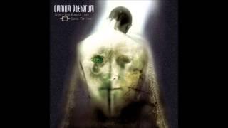 Watch Omnium Gatherum Wastrel video