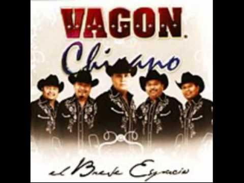 Vagon Chicano - Todavia lo mas nuevo 2014