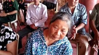 Xe tăng TB Thái Thuỵ 23-5-2018