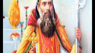 Parumala Thirumeni Mar Gregorios : A song by Kuttemperoor St.Mary