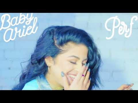 Baby Ariel - Perf (Audio)