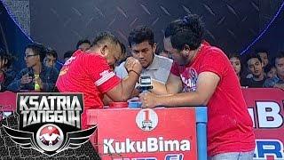 download lagu 10 Besar Beradu Panco - Ksatria Tangguh Episode 9 gratis