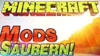 HimGames ViYoutubecom - Minecraft server erstellen himgames