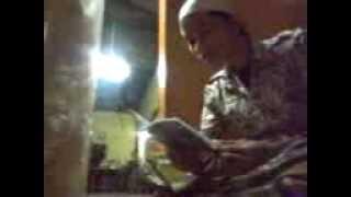 download lagu lantunan S.yaasiin Oleh Ustad Metal Ust.deatdax.mp3 gratis