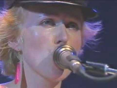 Ideal - Eiszeit - NDW - 1982