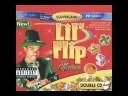 Lil Flip - Boxers