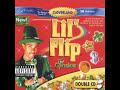 Lil Flip ft Deep Threat de Boxers