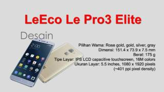 download lagu Leeco Le Pro3 Elite Spesifikasi Dan Review gratis