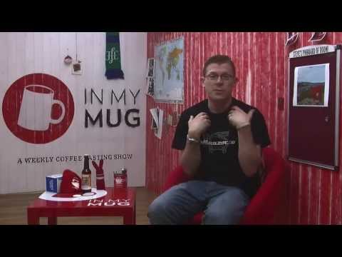 In My Mug Episode 236