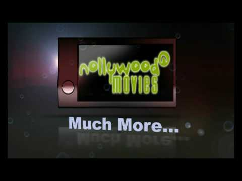 Nollywood Movies - The Home of Nollywood and Nigerian Movies