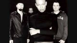 Watch Skunk Anansie Skank Heads video