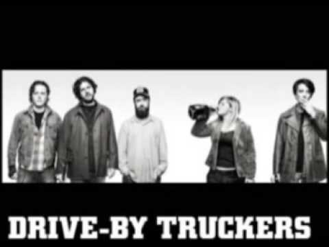 Drive-by Truckers - Sink Hole