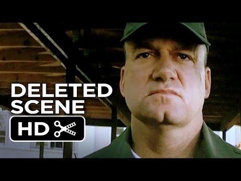 We Were Soldiers Deleted Scene - Soldier Stories (2002) - Mel Gibson War Movie HD
