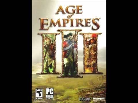 How to Install Age of Empires 3 for [mac] only