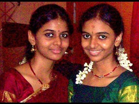 Parivadini Live- Apoorva Ravindran, Anahita Ravindran (Vocal) Sarvani Sangeetha Sabha 20 Jan 2014
