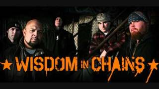 Watch Wisdom In Chains The Cost Of Living video
