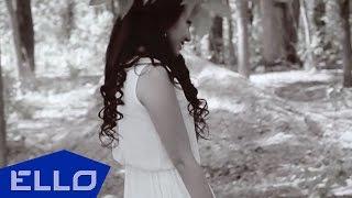 Асыл Мура - Алтыным