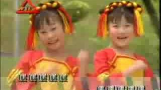 Download Lagu WeN Hou Ge ... KeN Hui CHau Gratis STAFABAND