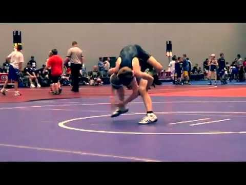 The Room - VA Beach National Duals
