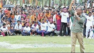 কৃষকের ঈদ আনন্দ 2016 ft Shaikh Siraj krishoker eid anondo 2016