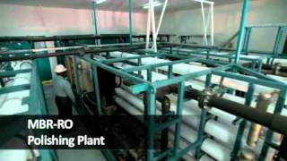 Overseas examples show video   Burj Khalifa Dubai   Hitachi Plant Technologies  Ltd
