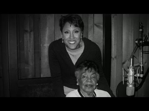 Robin Roberts' Journey: Saying Goodbye
