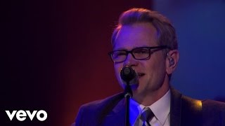 Watch Steven Curtis Chapman For The Sake Of The Call video