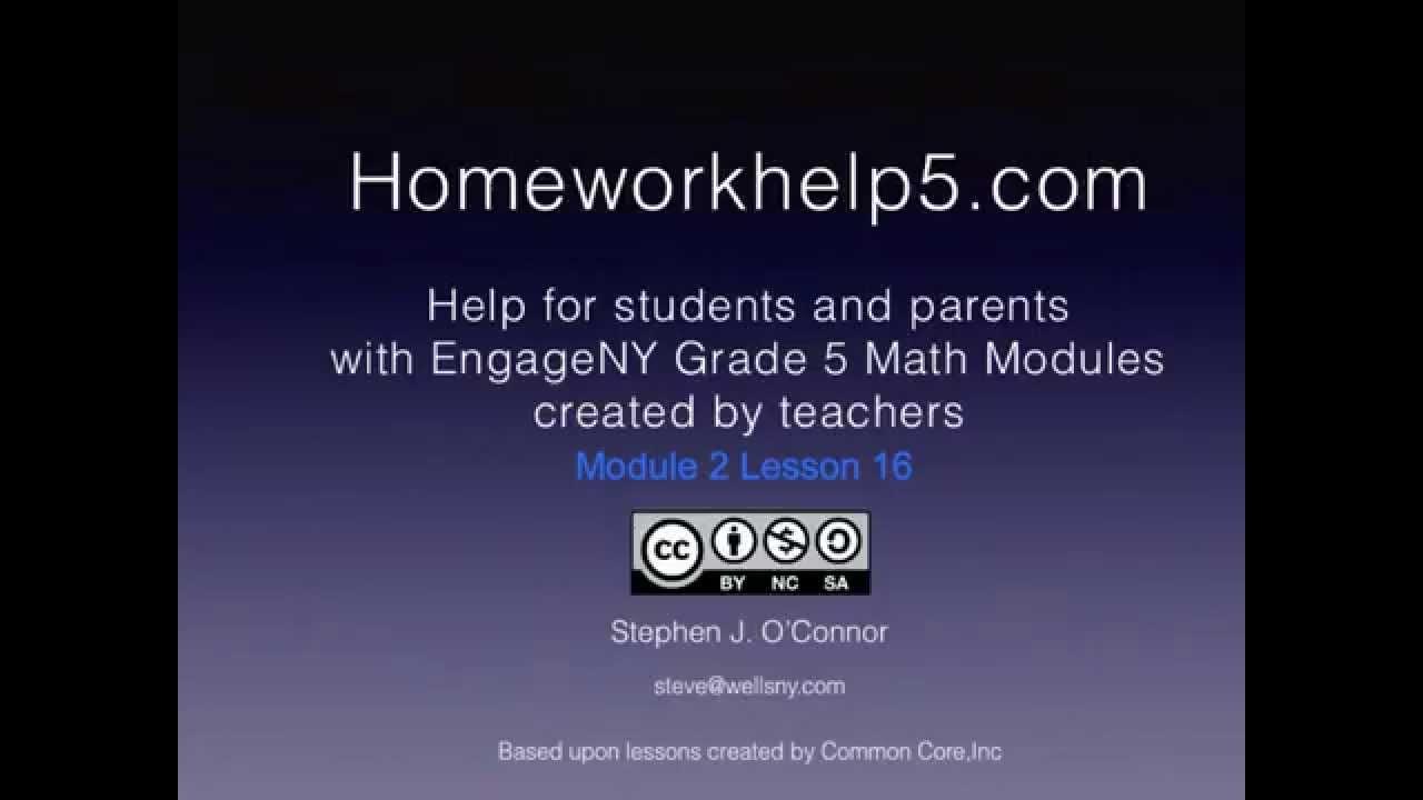 Application letter for teacher slideshare photo 1