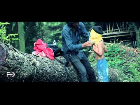 Bhimyug Album - Palna ( Bhim Geet )   By Bhupesh Sawai | Directed By Prajakt Rebeloma video