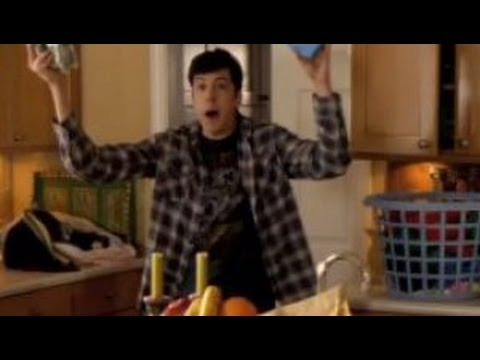 Movie 43. Trailer   Moviefone