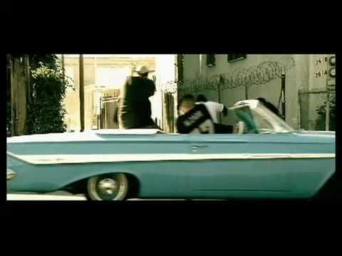 ludacris run away love