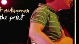 Watch Matt Nathanson Romeo And Juliet video