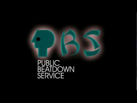 PBS Gets His Revenge Music Videos