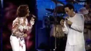 Watch Gloria Estefan De Mi Tierra Santa video