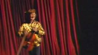 Watch Shenandoah If Bubba Can Dance video
