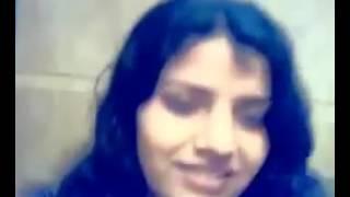Abbottabad pakistan hot girls sexy dance pashto song