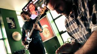 Watch David Bazan Level With Yourself video
