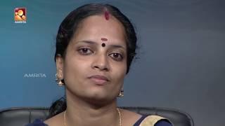 Kathayallithu Jeevitham  Satheesh & Lijina Case   Episode #04  21th June 2018