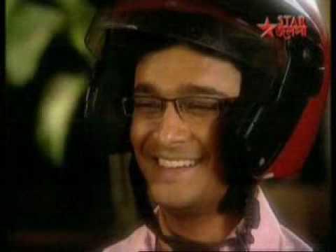 Ogo Bodhu Sundari Ishaan Lolita