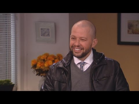 Jon Cryer Talks Dating Demi Moore & Post-Divorce Prostitutes in New Memoir