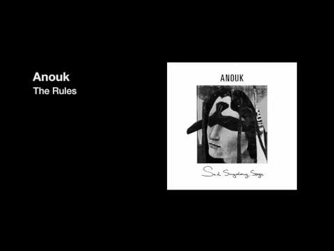 Anouk - The Rules