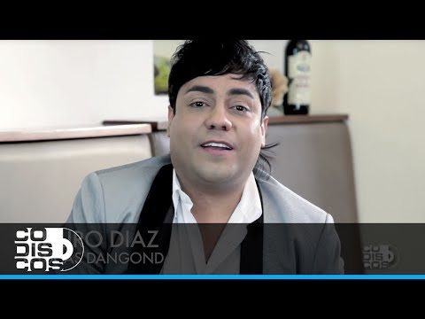 Churo Diaz Y Lucas Dangond Un Amor Irreversible Video Oficial