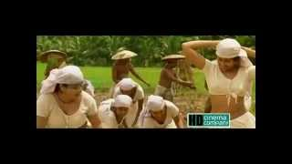 Sound Thoma - Thannakkum Tharo Thannakkum Tharo Breaking News Live Malayalam Movie Song